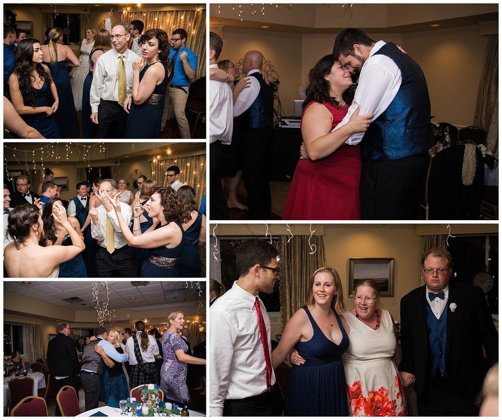 lancaster-wedding-photographer_0175.jpg