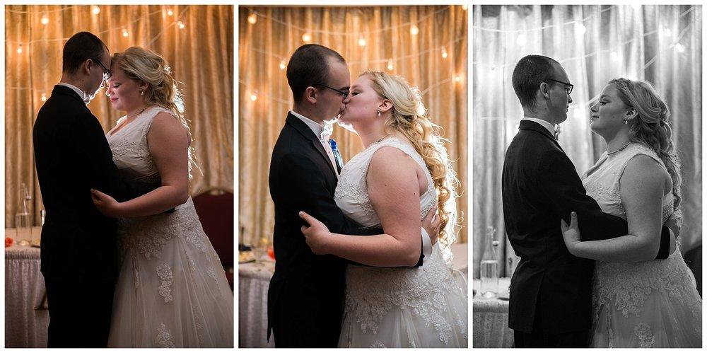 lancaster-wedding-photographer_0176.jpg