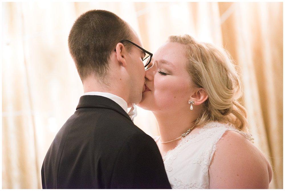 lancaster-wedding-photographer_0177.jpg