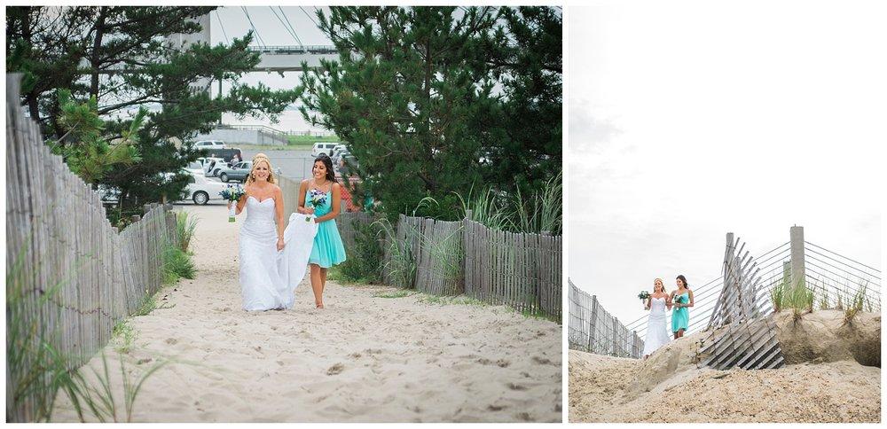bride-walking-down-aisle-rehobeth-beach-wedding-photographer.jpg