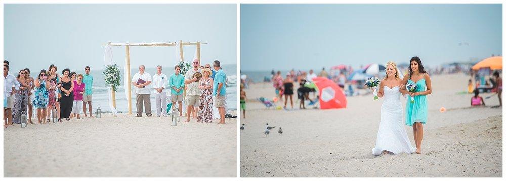 bride-walking-down-rehobeth-beach-wedding.jpg