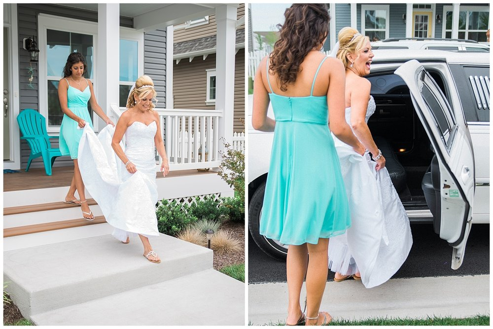 bride-entering-limo-wedding-photographer-rehobeth.jpg