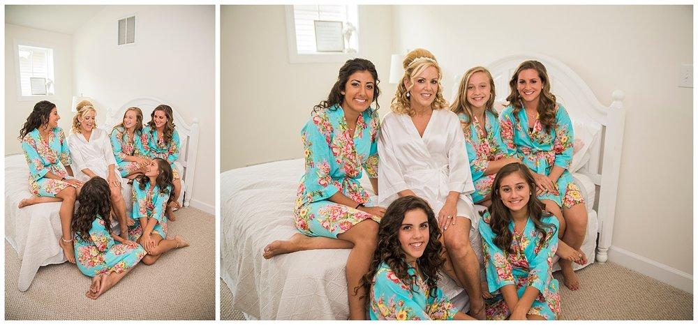 girls-getting-ready-rehoboth-beach-wedding-photographer.jpg