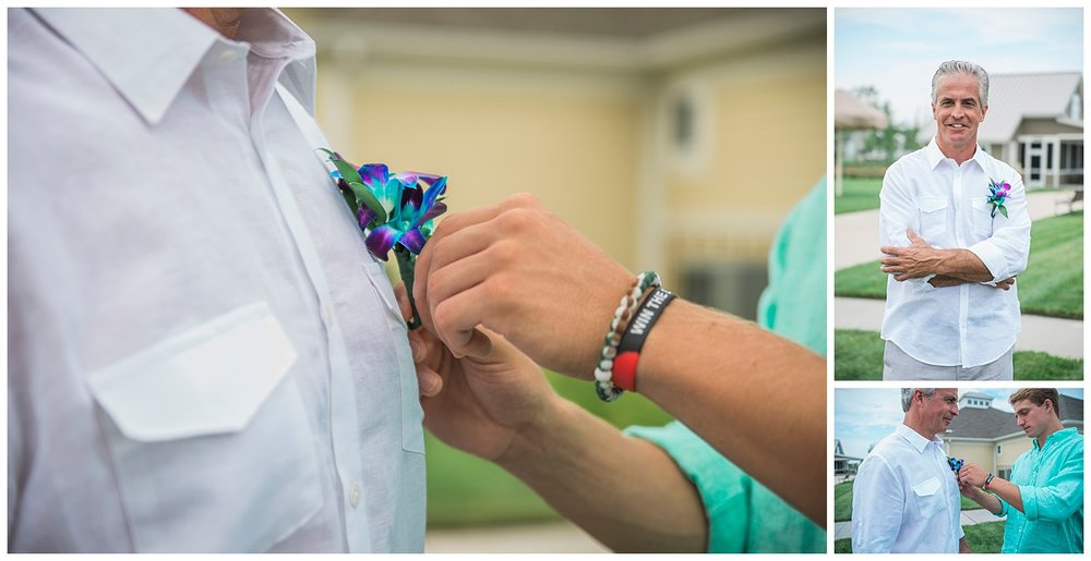 groomboutonniere-rehobeth-wedding-photographer.jpg
