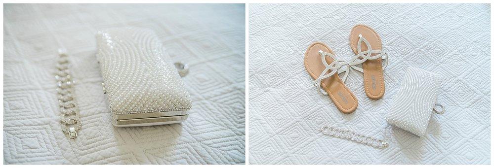 Wedding-day-details-rehoboth-beach.jpg
