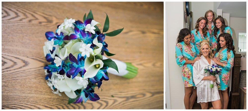 wedding-bouquet-wedding-photographer-lancaster.jpg