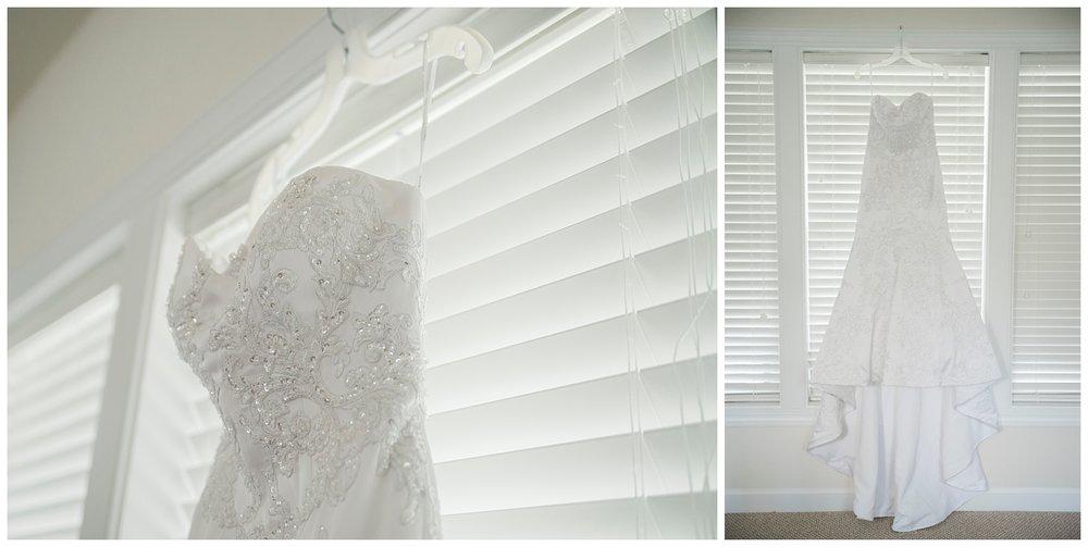 wedding-dress-photographer-lancaster.jpg