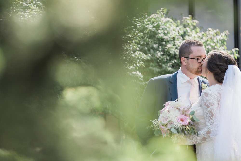 wedding-photographer-lancaster