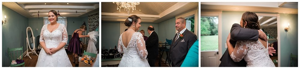 lancaster-wedding-photographer_0010.jpg
