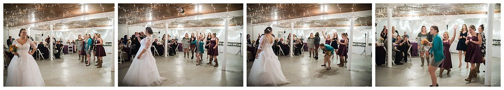 lancaster-wedding-photographer_0238.jpg