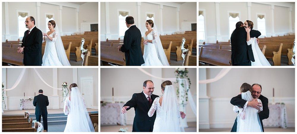 Lancaster-Wedding-Photographer