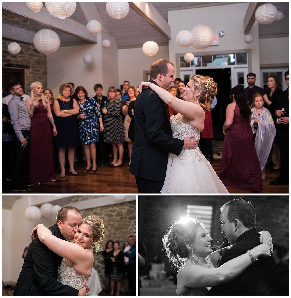 lancaster-wedding-photographer_0278.jpg
