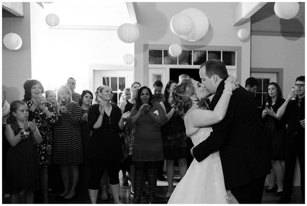 lancaster-wedding-photographer_0280.jpg