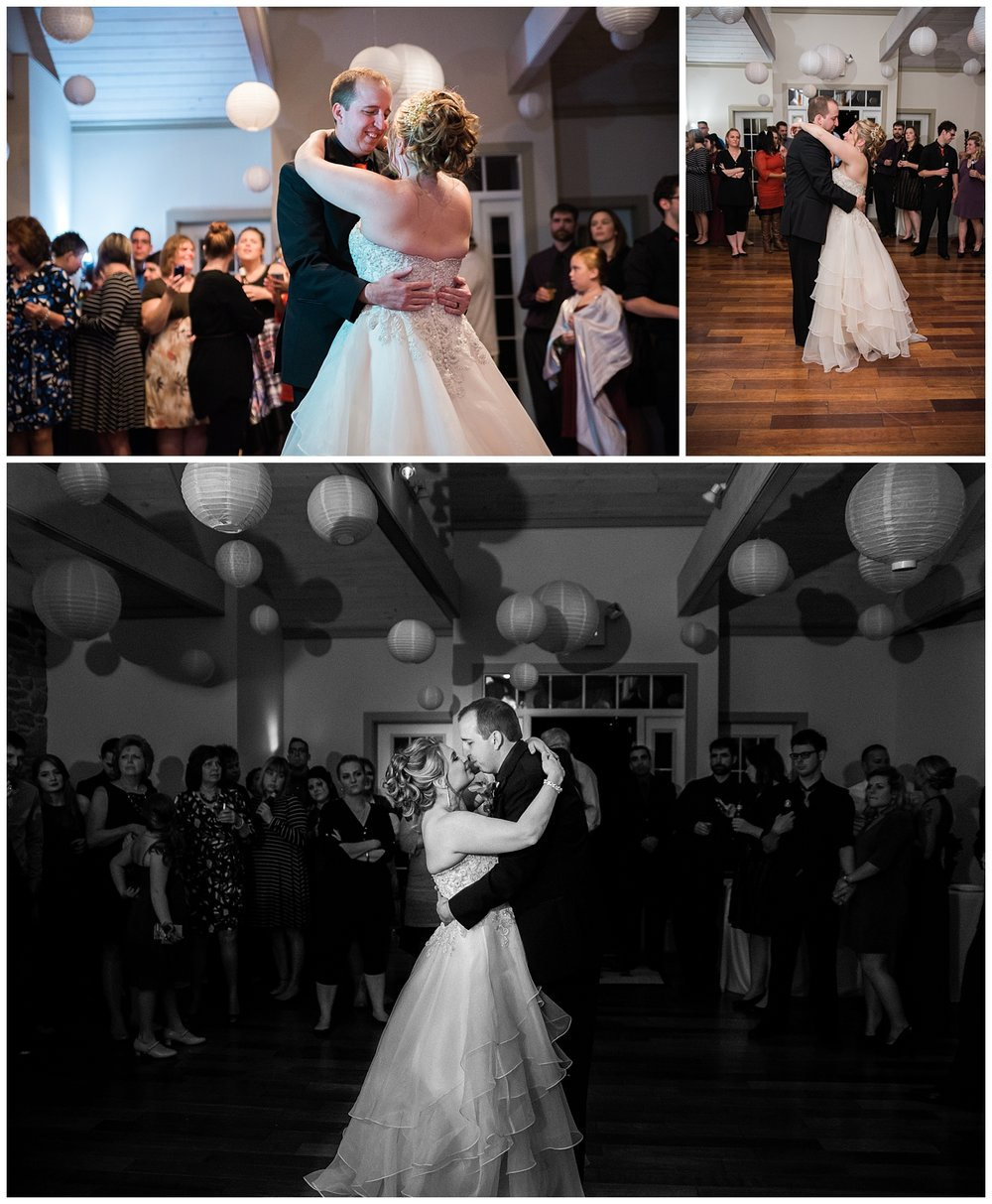 lancaster-wedding-photographer_0279.jpg