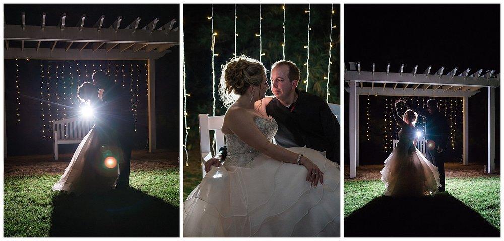 lancaster-wedding-photographer_0284.jpg