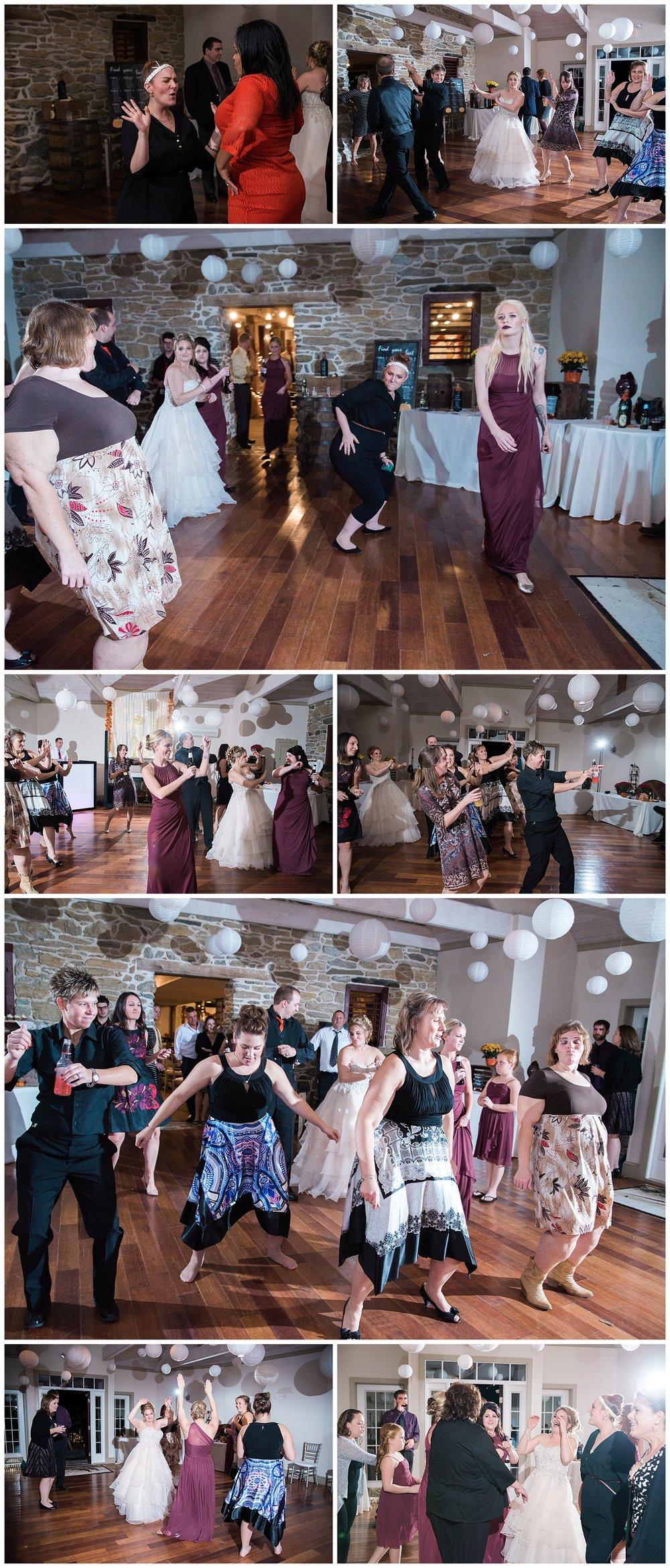 lancaster-wedding-photographer_0283.jpg