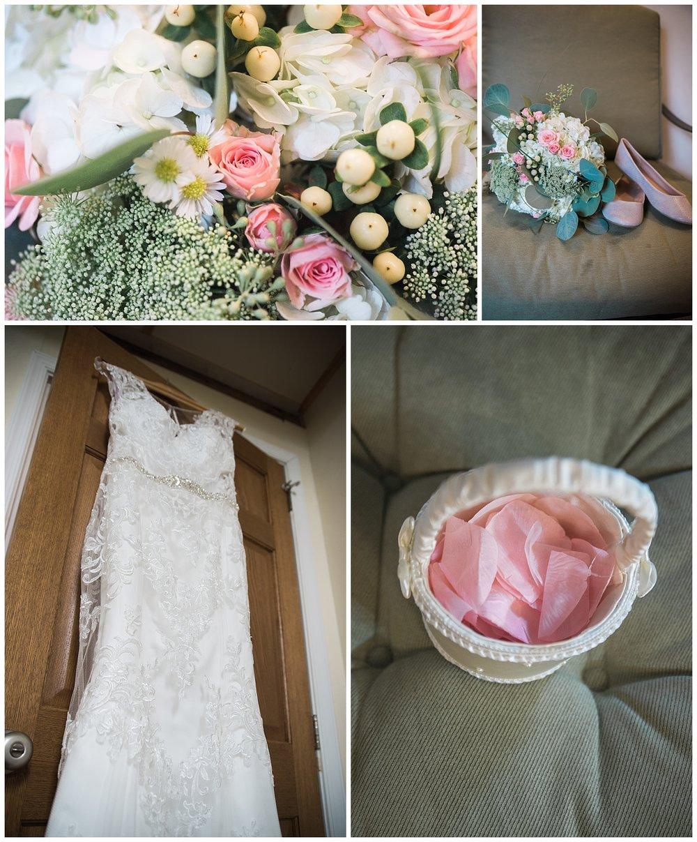 lancaster-wedding-photographer_0287.jpg