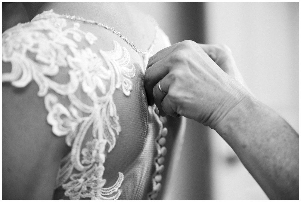 lancaster-wedding-photographer_0290.jpg