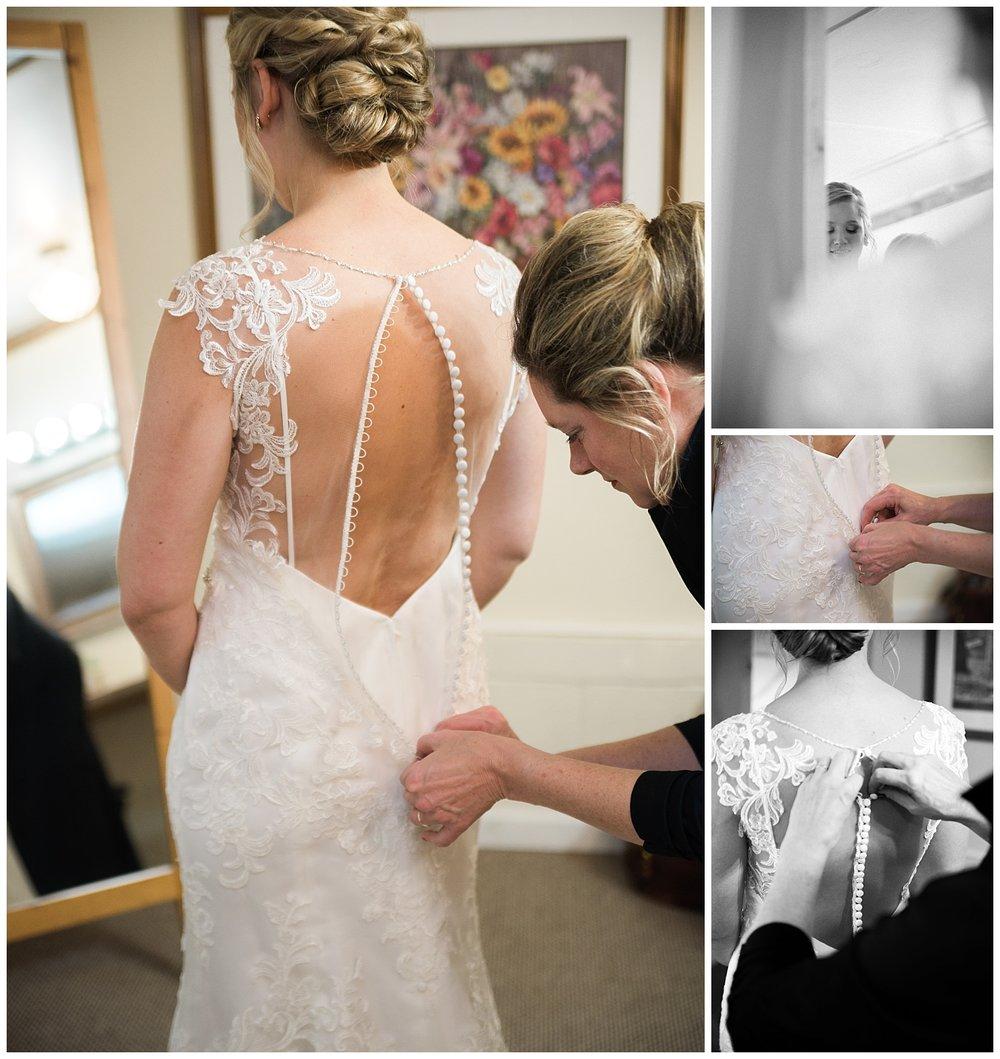 lancaster-wedding-photographer_0289.jpg