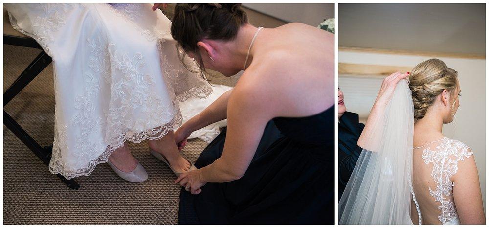 lancaster-wedding-photographer_0292.jpg