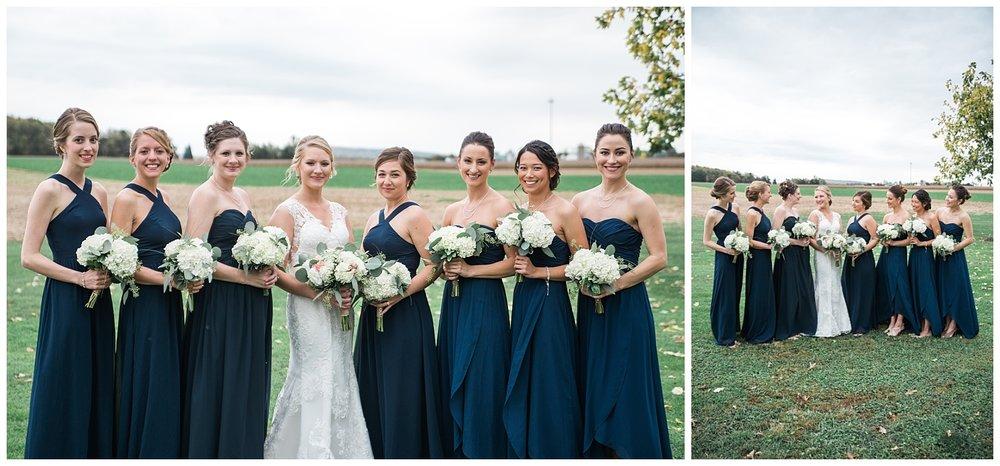 lancaster-wedding-photographer_0293.jpg