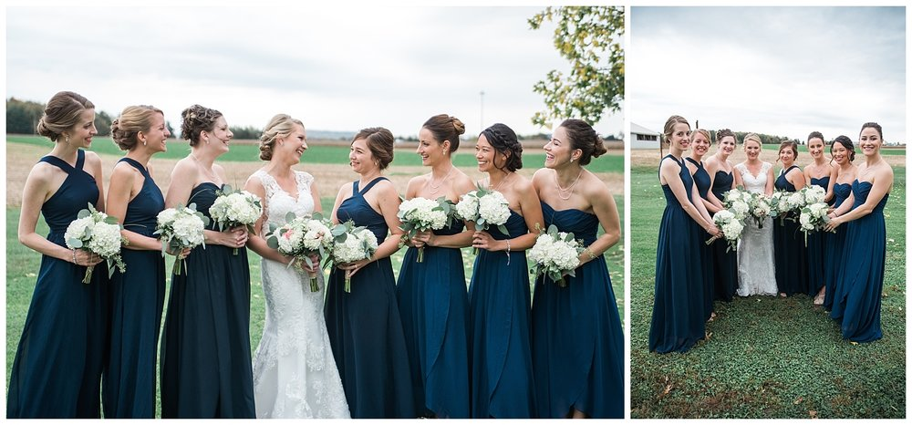 lancaster-wedding-photographer_0294.jpg