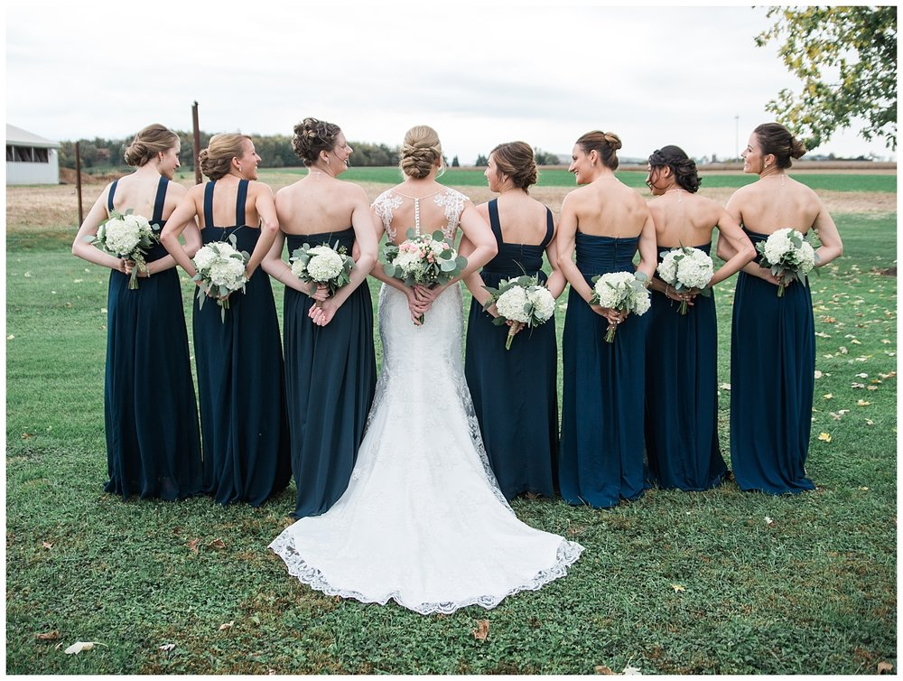 lancaster-wedding-photographer_0295.jpg