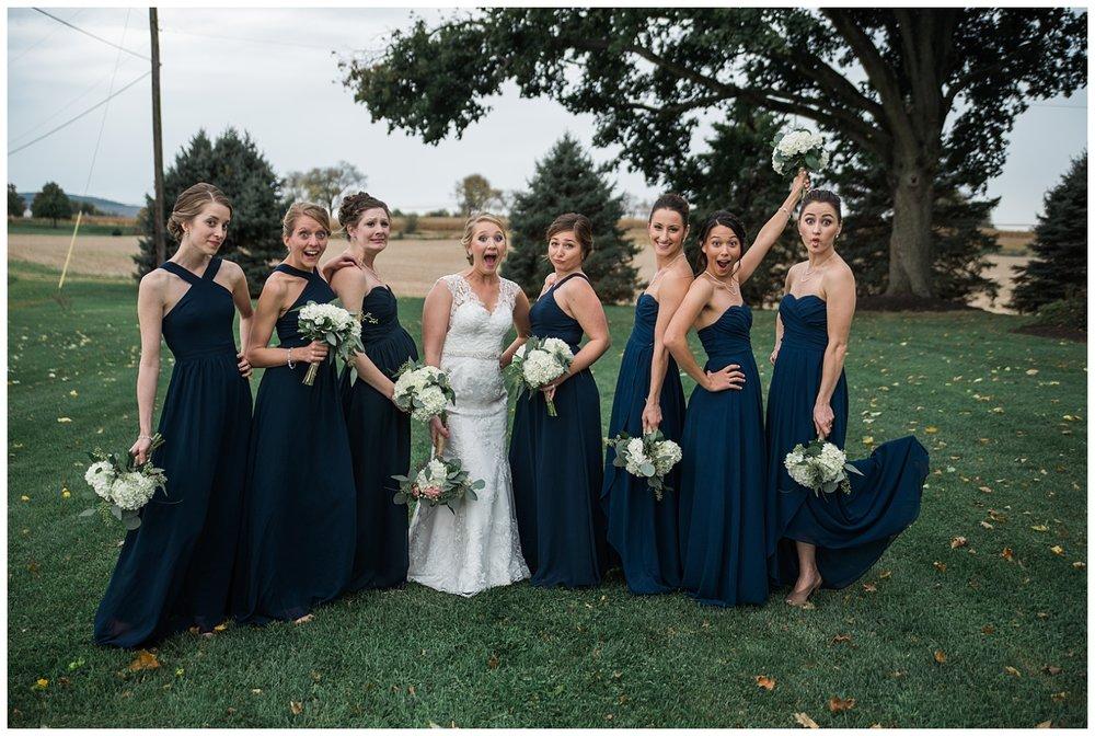 lancaster-wedding-photographer_0297.jpg