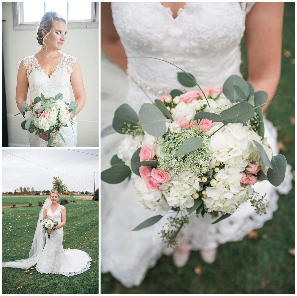 lancaster-wedding-photographer_0298.jpg