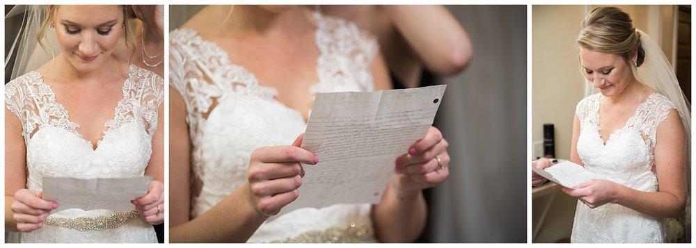 lancaster-wedding-photographer_0300.jpg