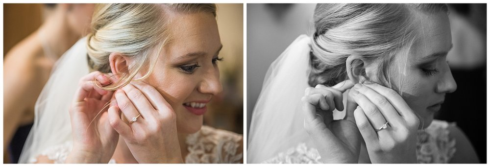 lancaster-wedding-photographer_0301.jpg
