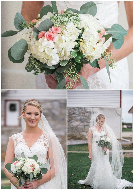 lancaster-wedding-photographer_0299.jpg