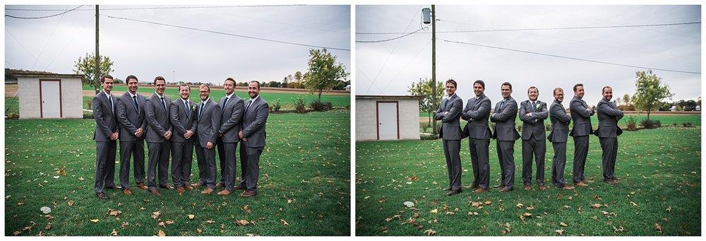 lancaster-wedding-photographer_0304.jpg