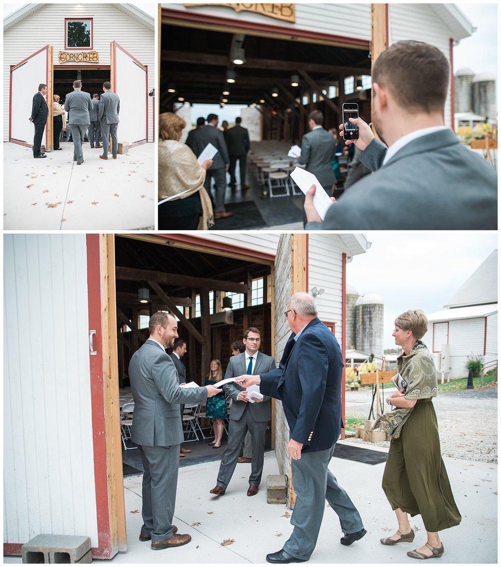 lancaster-wedding-photographer_0308.jpg