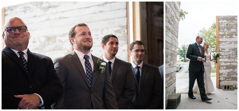 lancaster-wedding-photographer_0309.jpg