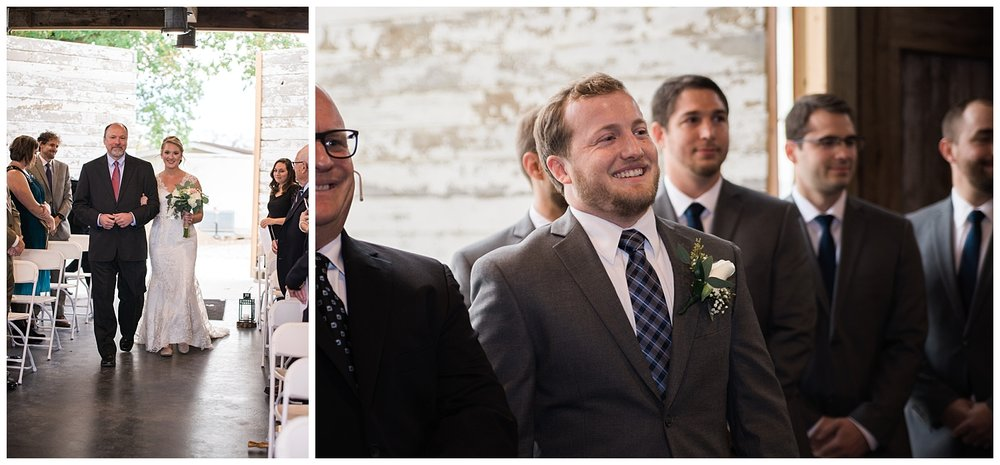 lancaster-wedding-photographer_0310.jpg