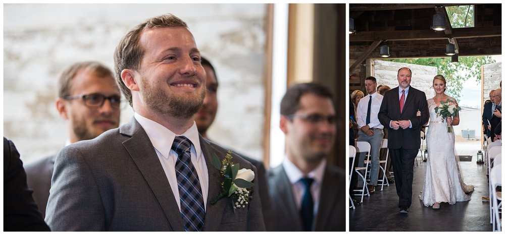 lancaster-wedding-photographer_0311.jpg