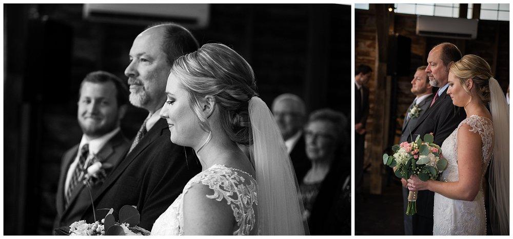lancaster-wedding-photographer_0312.jpg