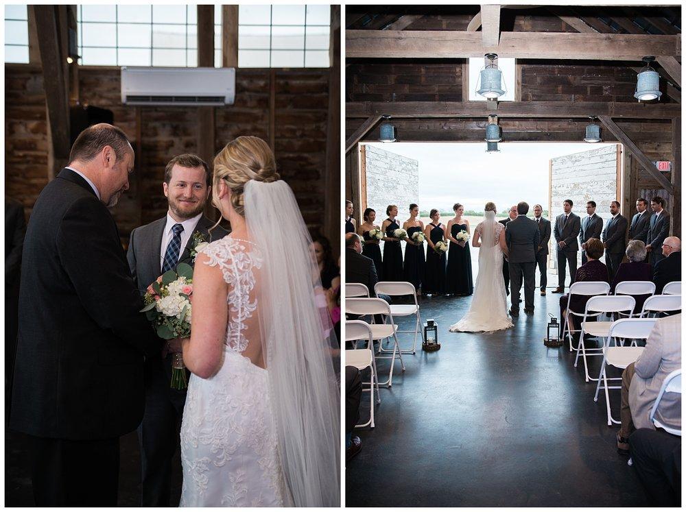 lancaster-wedding-photographer_0313.jpg