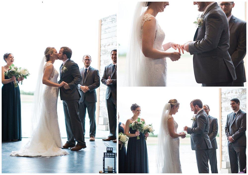 lancaster-wedding-photographer_0314.jpg