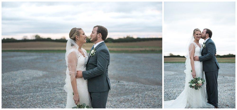 lancaster-wedding-photographer_0315.jpg