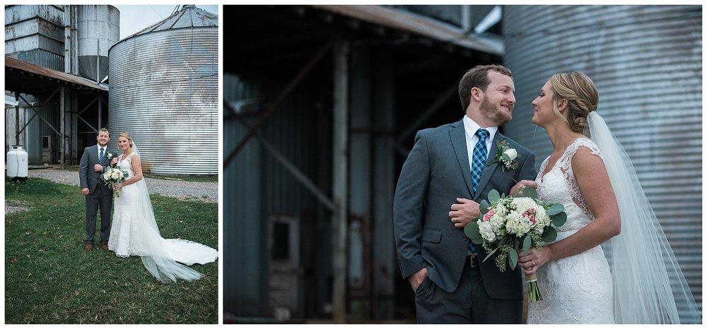 lancaster-wedding-photographer_0316.jpg