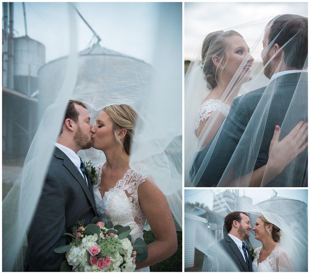 lancaster-wedding-photographer_0317.jpg