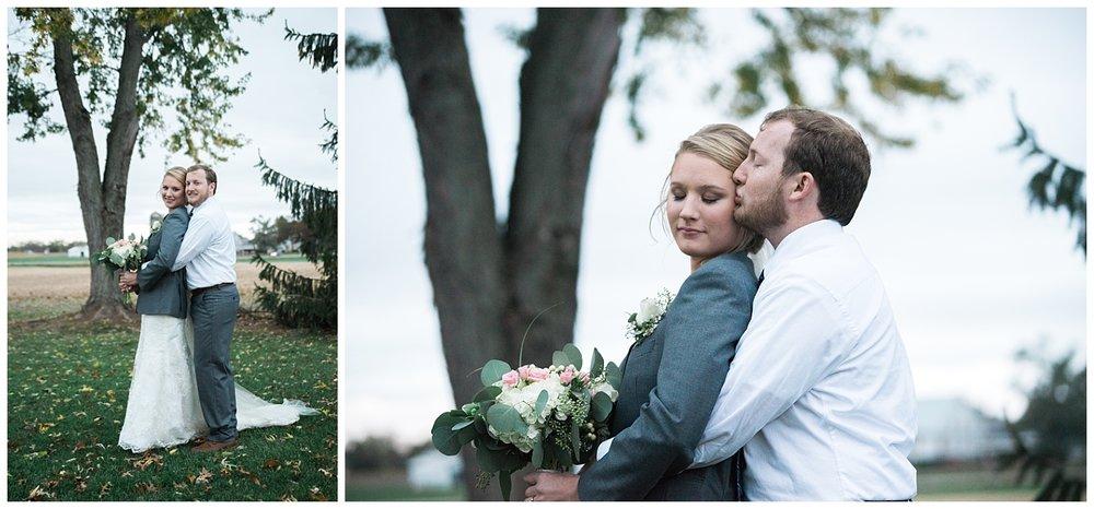 lancaster-wedding-photographer_0319.jpg