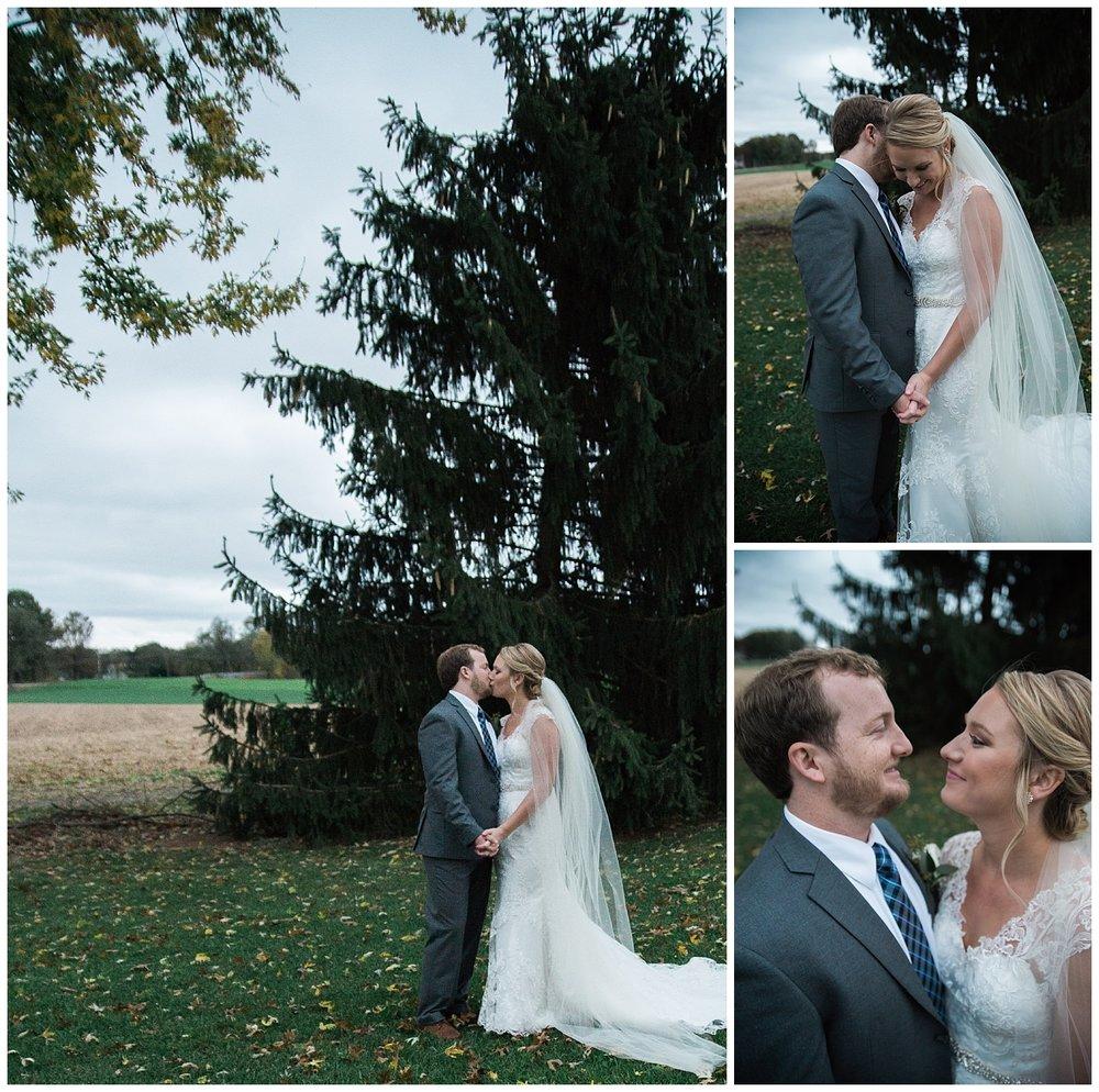 lancaster-wedding-photographer_0320.jpg