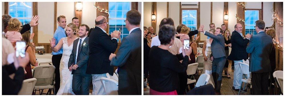 lancaster-wedding-photographer_0327.jpg
