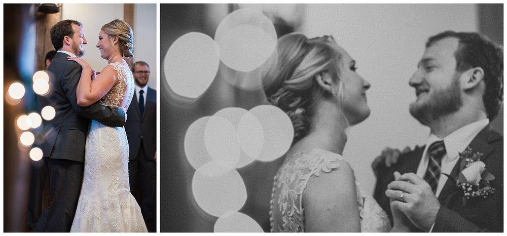 lancaster-wedding-photographer_0328.jpg
