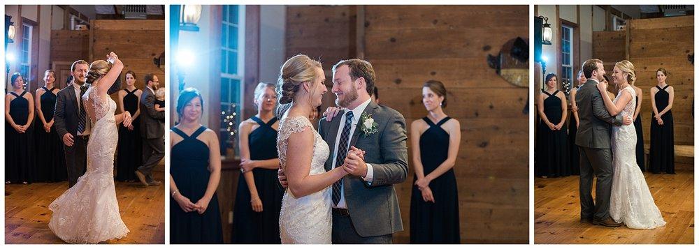 lancaster-wedding-photographer_0329.jpg