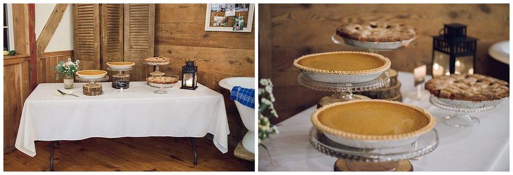 lancaster-wedding-photographer_0332.jpg