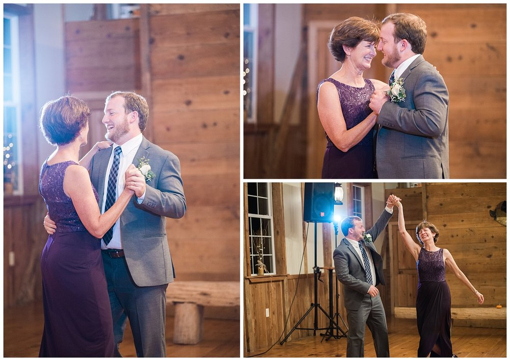 lancaster-wedding-photographer_0331.jpg
